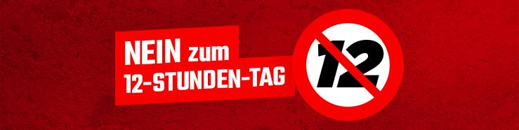 Demo am 30.6., Neuer GÖD Treffpunkt!