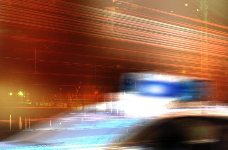 Innenministerium gibt zu: In Österreich fehlen 2200 PolizistInnen!
