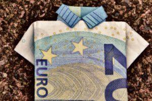 24. Oktober 2019: Start der Gehaltsverhandlungen 2020