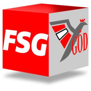 FSG-GÖD-Würfel_CMYK_RZ