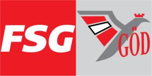 FSG_Zentrallogo_anti