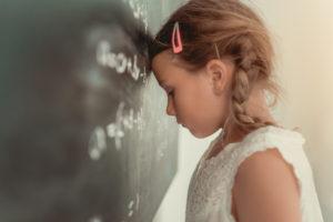 Regierung spart bei Wiener Pflichtschulen: 1.300 SchülerInnen mehr, 120 LehrerInnen weniger