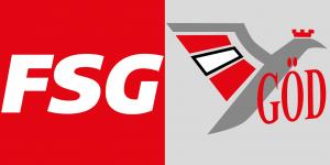 FSG-GOED-Zentrallogo