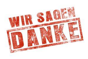AK-Wahlen: FSG-Wahlsiege und Zugewinne in allen Bundesländern