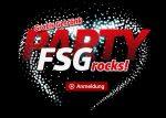12.11.19 - FSG rocks! Party