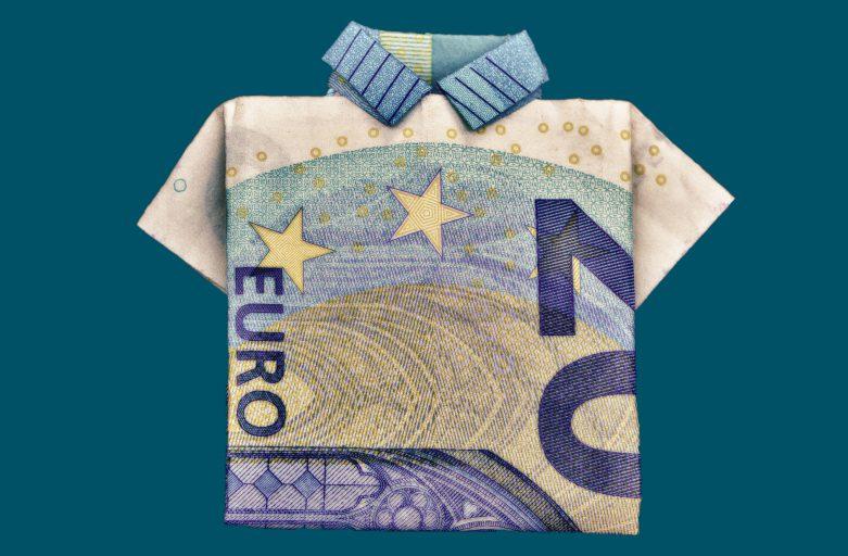 3,05 bis 2,25 Prozent Gehaltsplus im öffentlichen Dienst ab 1. Jänner 2020