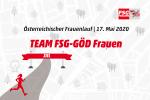 Österreichischer Frauenlauf 2020
