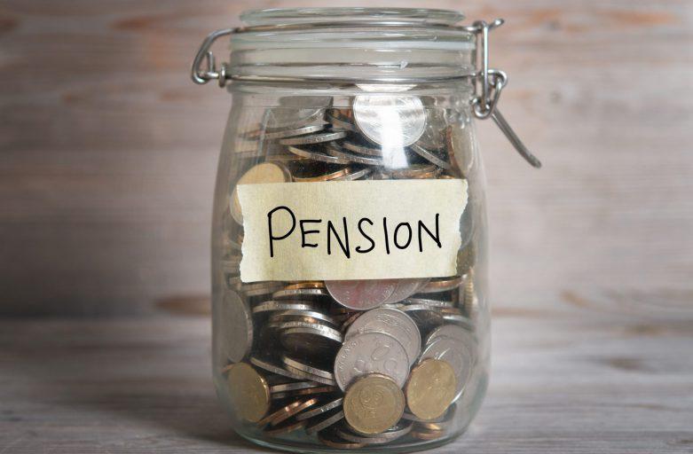 Sozialausschuss: Noch keine Einigung über abschlagsfreie Frühpension