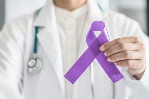 """Weltkrebstag: """"Stop Cancer at Work"""""""