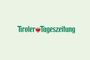 Kassenreform: Ein türkis-blauer Pfeiler wankt